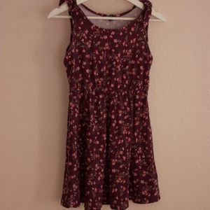 Inspired Dress Bunch Size 10-12 L
